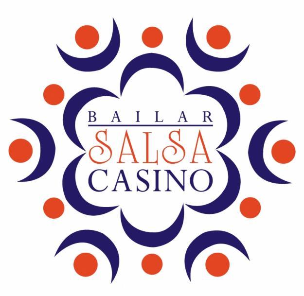 Salsa casino tulsa oklahoma casino