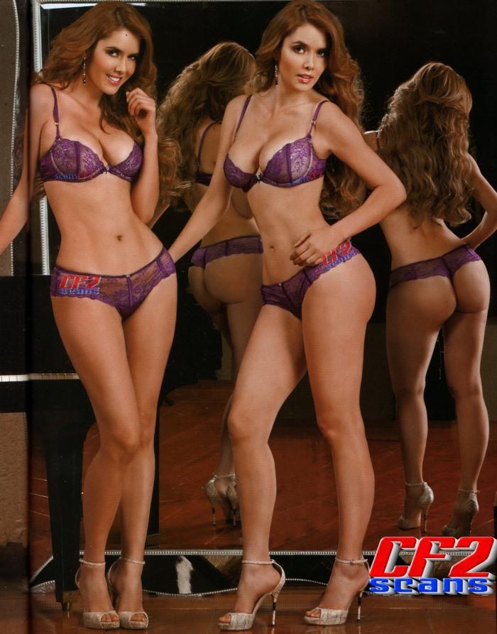 Deportes Desnudos Oops - esbiguznet - pgina 9