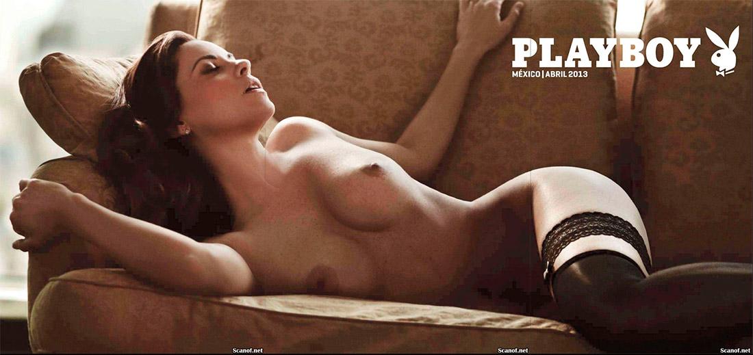 Todas Las Imagenes De Yolanda Ventura Con 44 Años Desnuda En