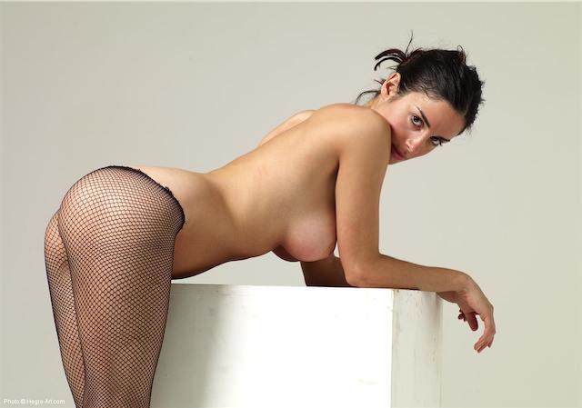 Hot bitch sex escort in santa ana