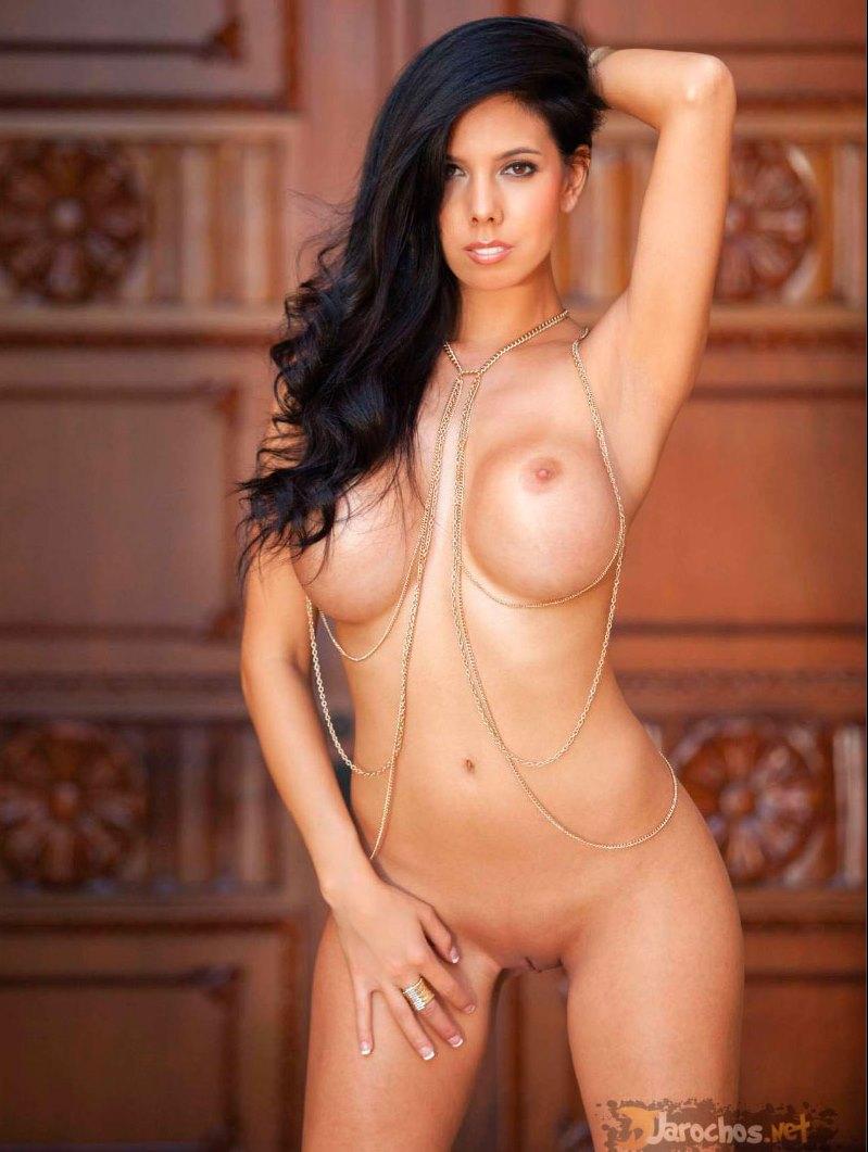 Noticias al desnudo victoria playboy