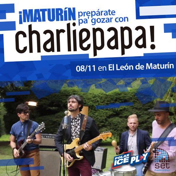 maturin latin singles Spanish: spanish interview, mexican milf, mexican, espanol, brazil, voyeur hidden masturbation orgasm collection compilation, mama and boy.