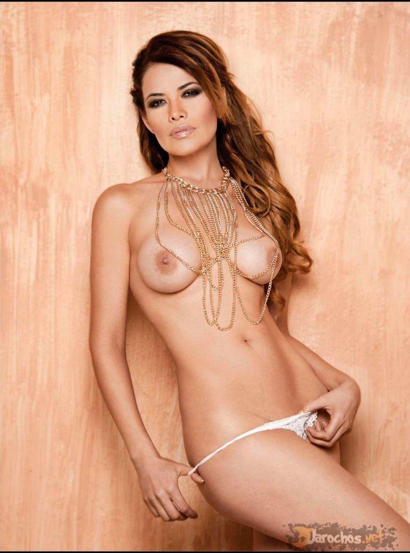 Sex Lili Brillanti naked (63 photos), Topless, Leaked, Boobs, legs 2015