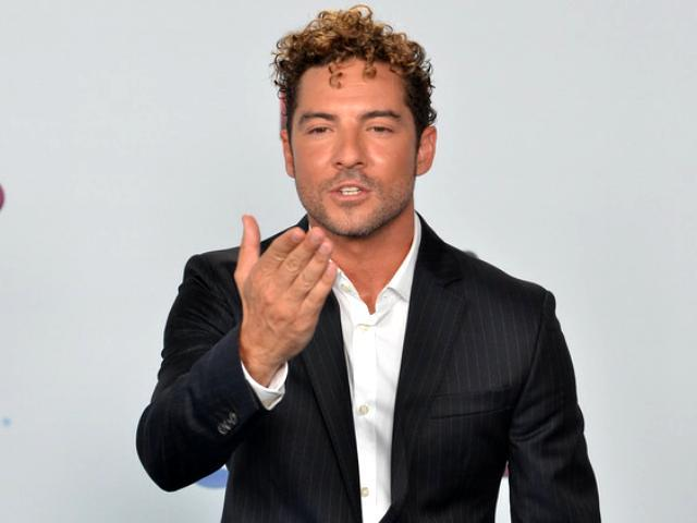 david bisbal prostitutas conocer prostitutas