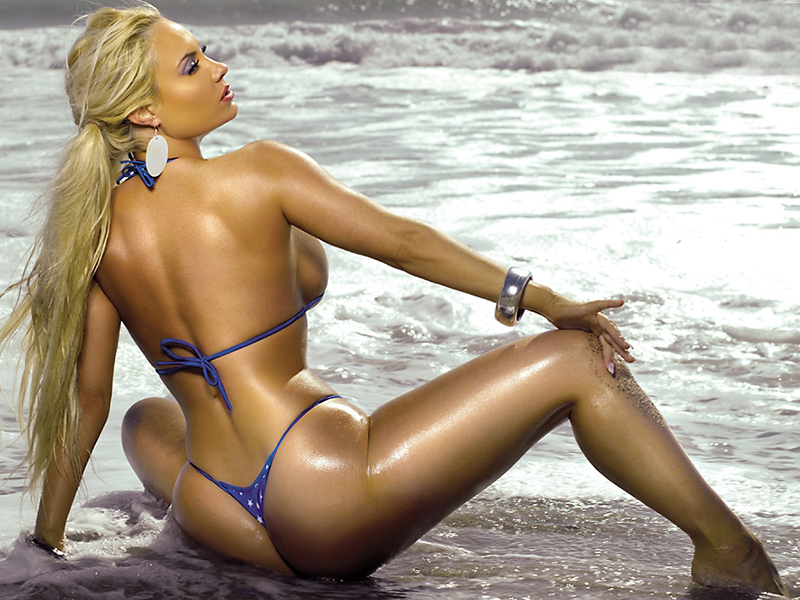 http://www.rumberos.net/images/2015/Coco-Austin-Barely-Covered-In-A-Tiny-Bikini-Black-Men-SSX-Tribute-Magazine-05.jpg
