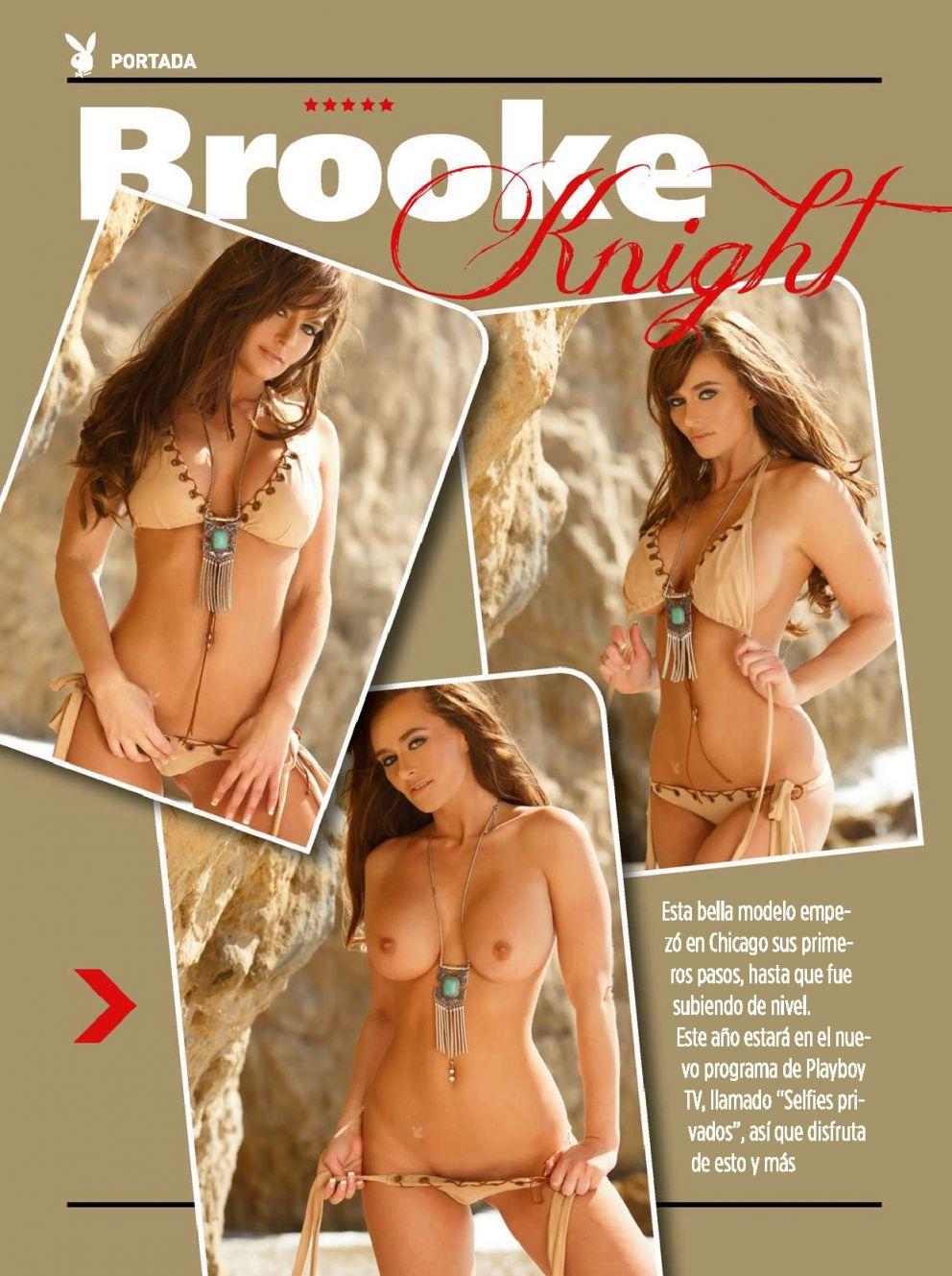 Christy Carlson Romano desnuda en Mirrors 2 2010