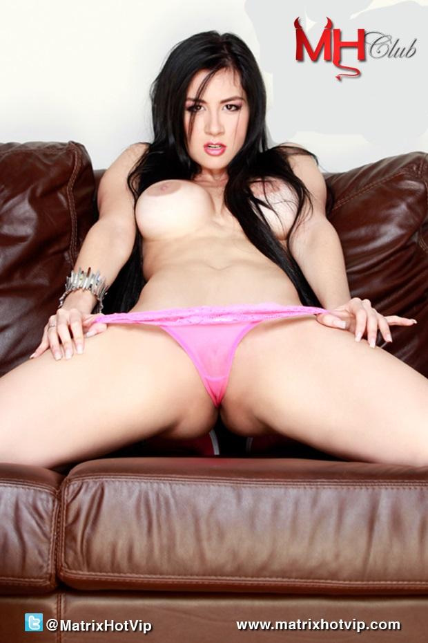 Vip hot porn