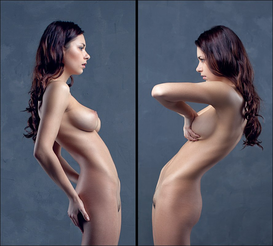 tokyo women nude naked