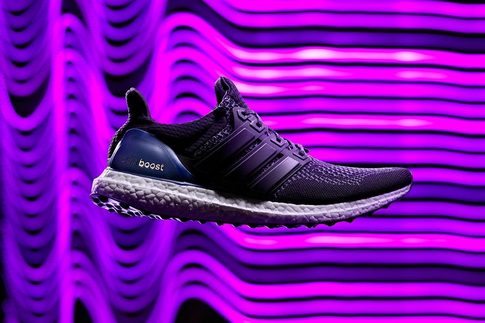 Adidas Para Correr 2015