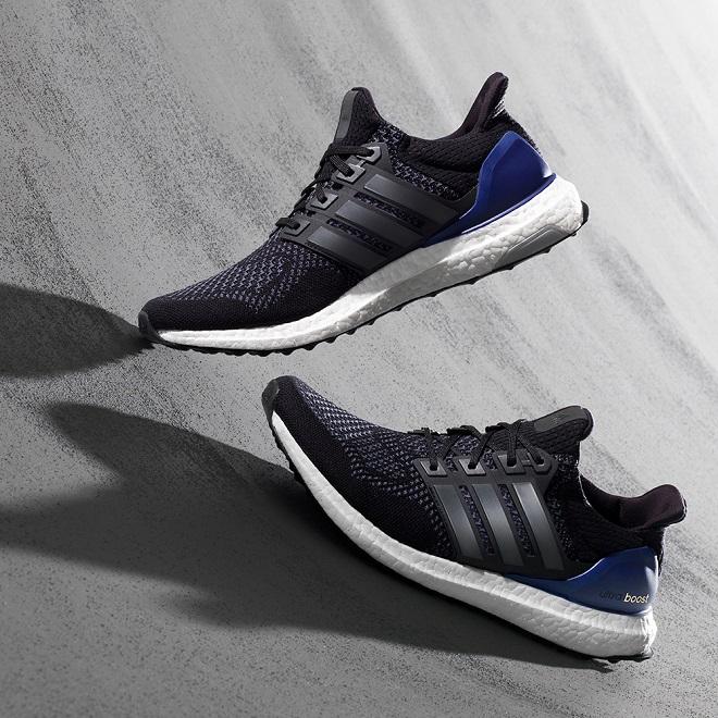 adidas Running 2015 zapatos