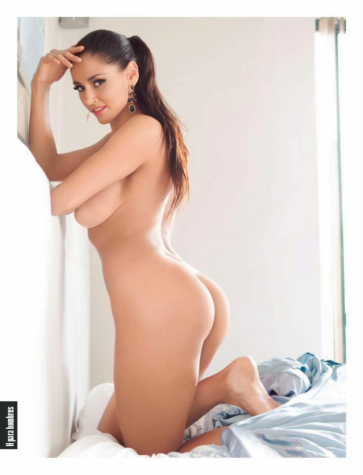 Dorismar Naked Video 108