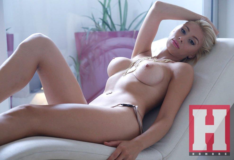 Porno Carolina West Fotos 44