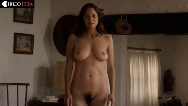 Los Diez Mejores Desnudos En Las Películas Del 2017 Fotos