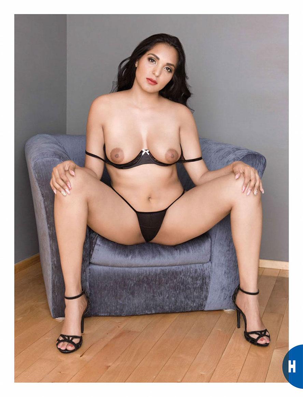 Fotos de Dina Meyer desnuda - Fotos de FamosasTK