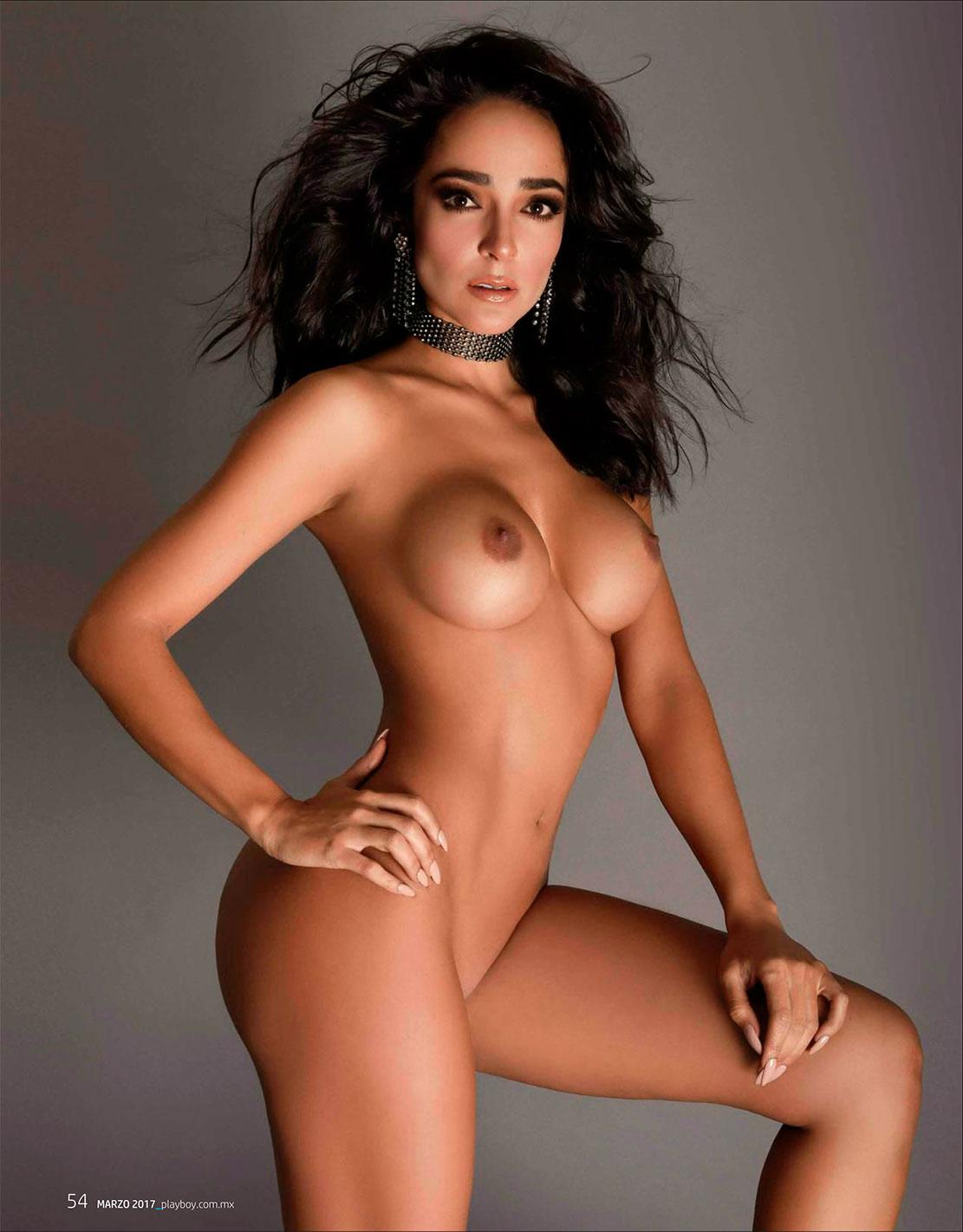 Veronica rodriguez latina from venezuela 8