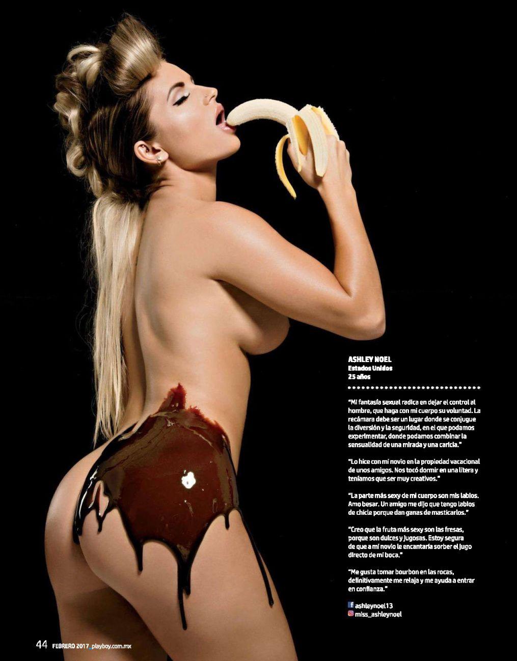 Ashley Noel Stefanie Knight Amy Lee Summers Y Khloë Terae Desnudas