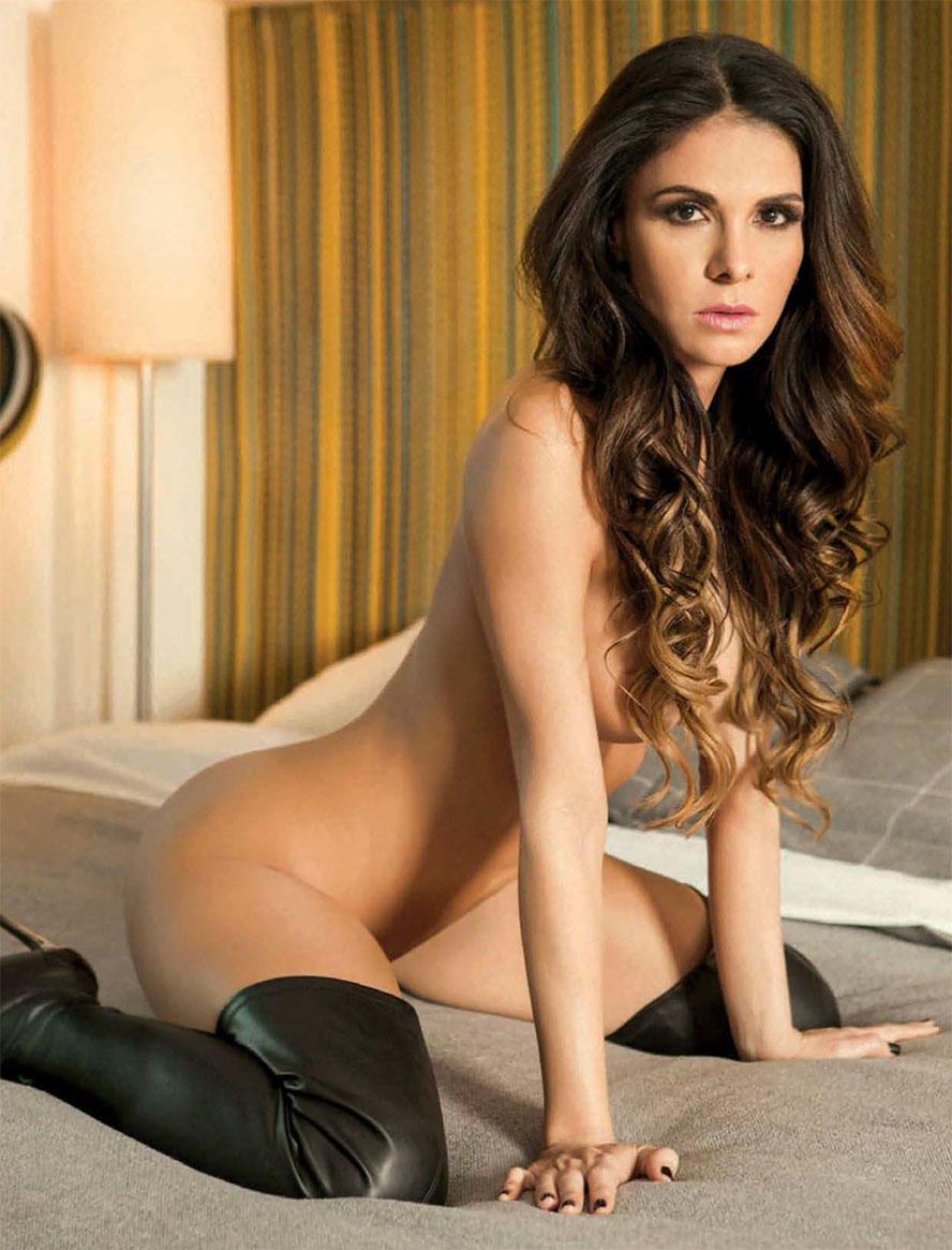 hot pornstar big boobs sex hd