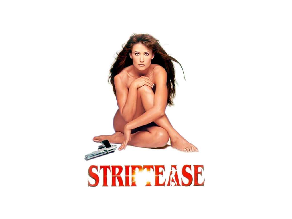 Striptease Juegos - Juegos Juegosipo