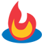 Feed Rumberos.net