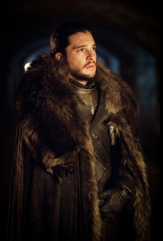 Las 10 Mejores Frases De Game Of Thrones Una Colección
