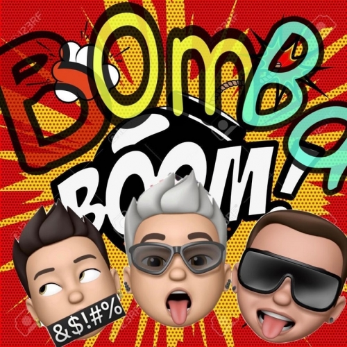 Los Boys regresaron de Chile con una Bomba. Noticias en tiempo real