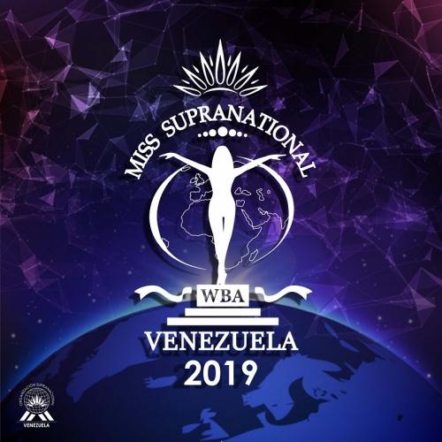 MISS SUPRANATIONAL VENEZUELA TIENE NUEVA FECHA. Noticias en tiempo real
