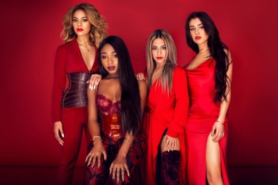 Fifth Harmony actuarán por primera vez como cuarteto en los People's Choice Awards