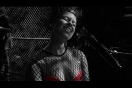 Alicia Keys estrena video de su sencillo ''In Common'' (+Video)