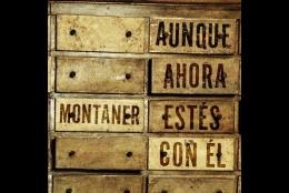 Ricardo Montaner (@montanertwiter) lanza video ''Aunque Ahora Estés Con Él'' (+Video)