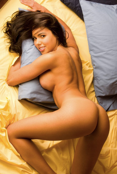 Cindy morgan nude pictures