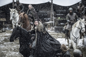 HBO CONFIRMA PRECUELA DE ''GAME OF THRONES''-