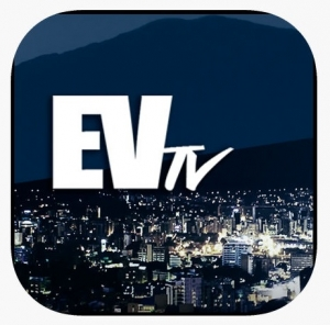 EVTV sigue en el 81 de Comcast en el Sur de la Florida